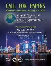 Call4Papers2018